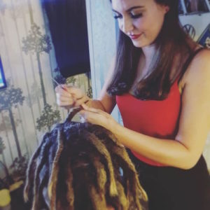 Jenny-London-Dreadlocks