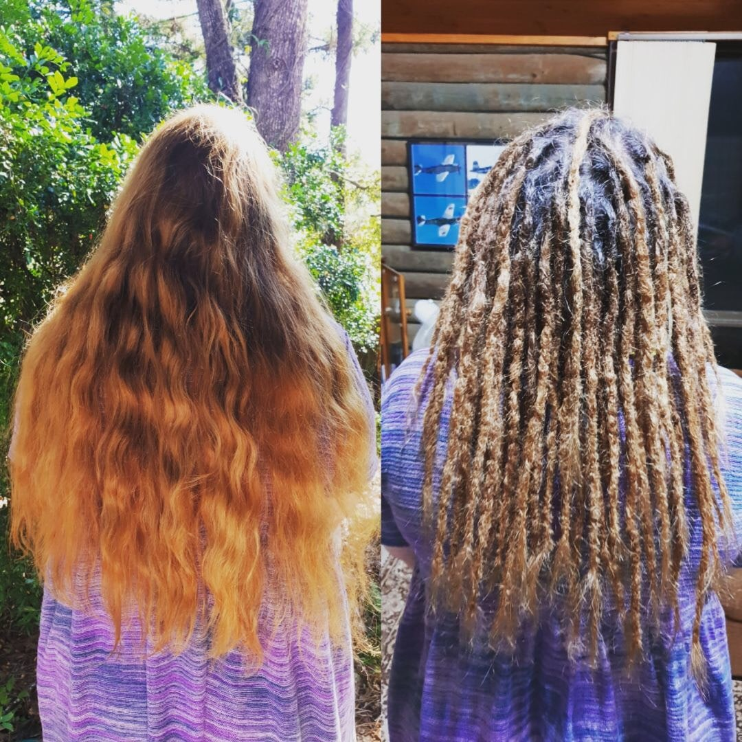 starting-dreadlocks-long-hair-London
