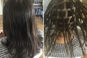 Dread-creation-long-hair-London